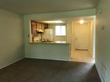 2166 Bees Ferry Road - Photo 5