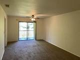 2166 Bees Ferry Road - Photo 6