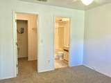 2166 Bees Ferry Road - Photo 9