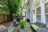 3004 Allison Cove Drive - Photo 20