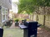 3004 Allison Cove Drive - Photo 24