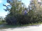 3893 James Bay Road - Photo 1