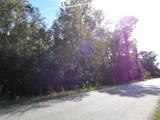 3893 James Bay Road - Photo 2