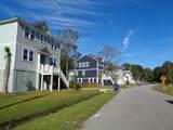 3893 James Bay Road - Photo 3