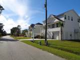 3893 James Bay Road - Photo 4