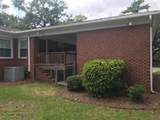 363 Confederate Circle - Photo 37