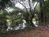 363 Confederate Circle - Photo 45