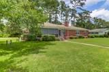 363 Confederate Circle - Photo 49