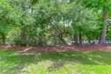 363 Confederate Circle - Photo 60