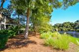 4583 Park Lake Drive - Photo 30
