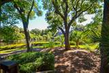 4583 Park Lake Drive - Photo 31