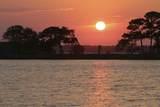 4583 Park Lake Drive - Photo 35