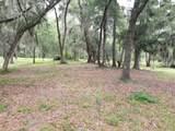 4139 Nature View Circle - Photo 2