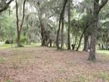 4139 Nature View Circle - Photo 3