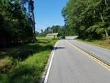 1467 Hiers Corner Road - Photo 10