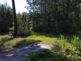 1467 Hiers Corner Road - Photo 2
