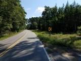 1467 Hiers Corner Road - Photo 3