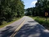 1467 Hiers Corner Road - Photo 5