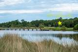 750 Glossy Ibis Lane - Photo 2