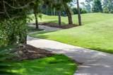 750 Glossy Ibis Lane - Photo 8