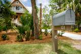 131 Halona Lane - Photo 47