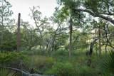 2931 Deer Point Drive - Photo 14