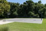 2931 Deer Point Drive - Photo 63