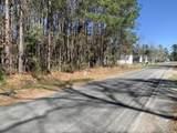0 Cinnamon Road - Photo 2