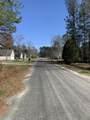 0 Cinnamon Road - Photo 3