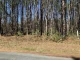 0 Cinnamon Road - Photo 4
