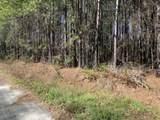 0 Cinnamon Road - Photo 5