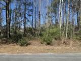 0 Cinnamon Road - Photo 6