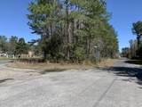 0 Cinnamon Road - Photo 7