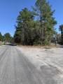 0 Cinnamon Road - Photo 8