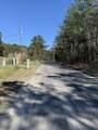 0 Cinnamon Road - Photo 9