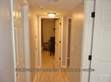 3701 Docksite Road - Photo 27