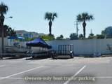 3701 Docksite Road - Photo 40