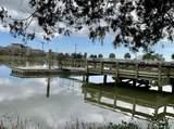 14 Lockwood Drive - Photo 18