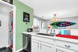 8854 Gable Street - Photo 10