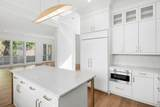 61 B Barre Street - Photo 10