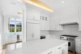 61 B Barre Street - Photo 11