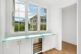 61 B Barre Street - Photo 12