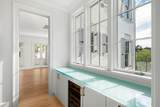 61 B Barre Street - Photo 13