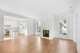 61 B Barre Street - Photo 14