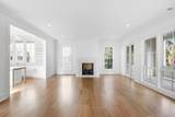 61 B Barre Street - Photo 15