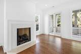 61 B Barre Street - Photo 16