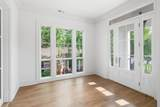 61 B Barre Street - Photo 21
