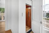 61 B Barre Street - Photo 22