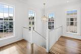 61 B Barre Street - Photo 23