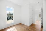 61 B Barre Street - Photo 25